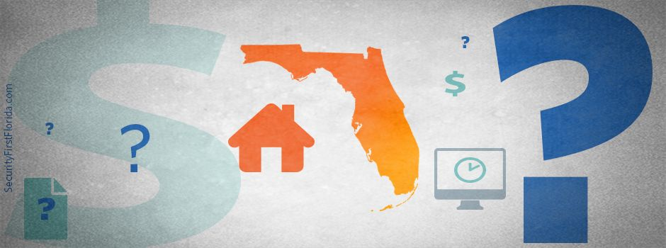 Florida homeowners insurance tips