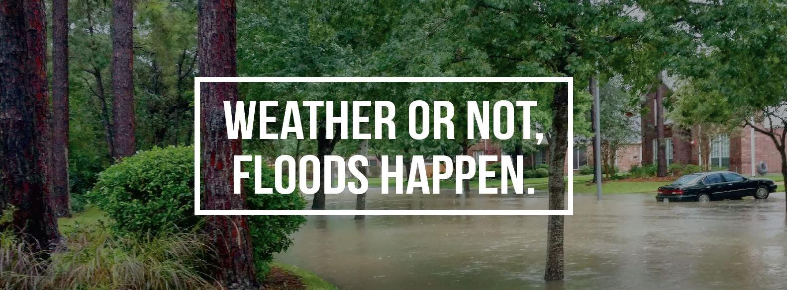 https://www.securityfirstflorida.com/sites/default/files/media/image/Intro-flood-happens.JPG