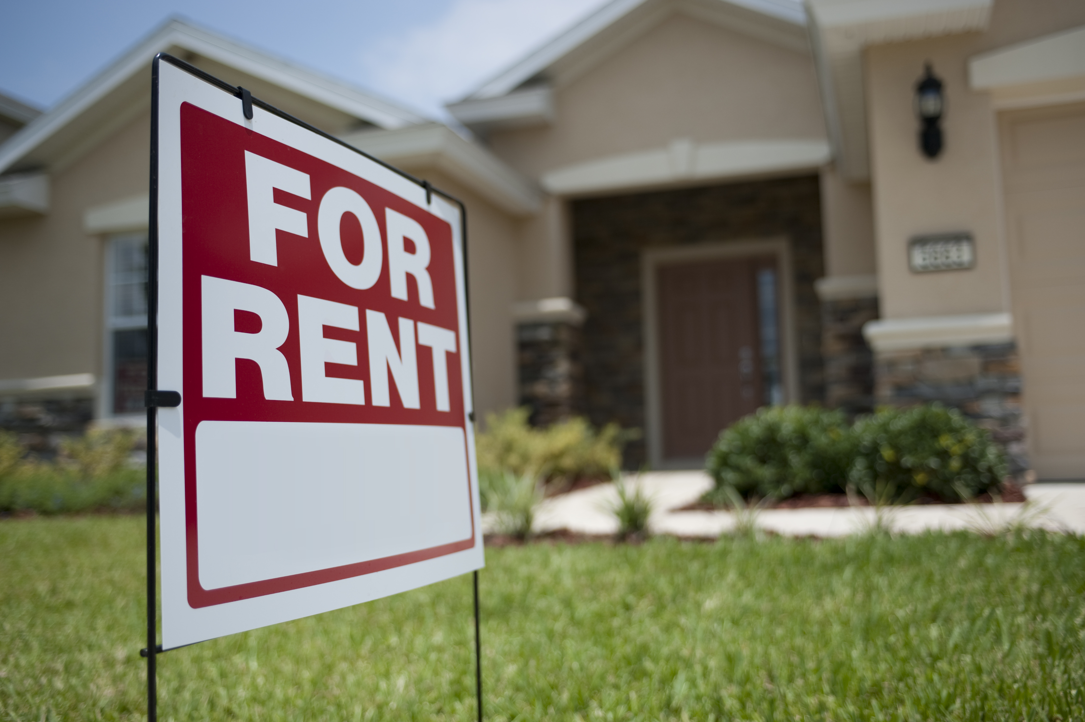 The Insurance You Need to Rent Your Home or Condo ...