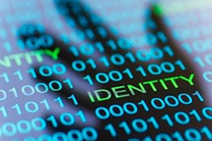 The ones and zeros behind online identity theft